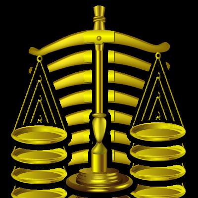 PNG Lawyer Symbols - 88913