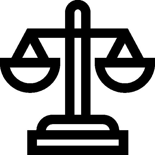 PNG Lawyer Symbols - 88922
