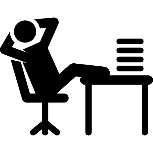 png lazy transparent lazy png images pluspng office worker clipart black and white office worker clip art missing absent