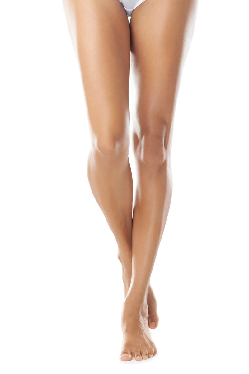 Legs - PNG Leg