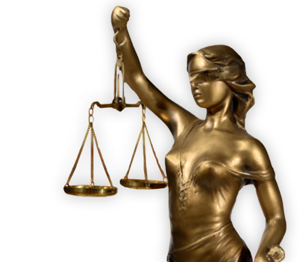 Need legal representation in a business dispute?