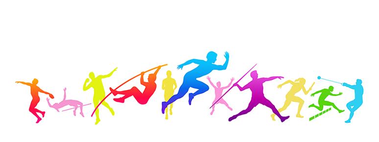 Leichtathletik, Regio-Nachwuchs-Hallenmeisterschaften - PNG Leichtathletik