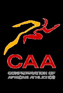 Liste der Afrikameister in der Leichtathletik - PNG Leichtathletik