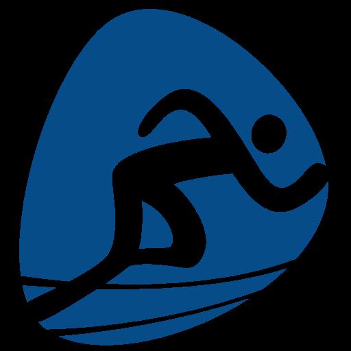 Olympische Spiele,Olympia,rio 2016,Sport,sport,Leichtathletik. PNG - PNG Leichtathletik