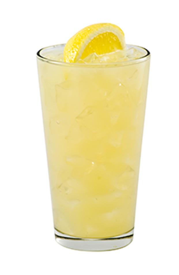 png lemonade transparent lemonadepng images pluspng