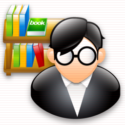 Example Of 256 X 256 Pixels - PNG Librarian
