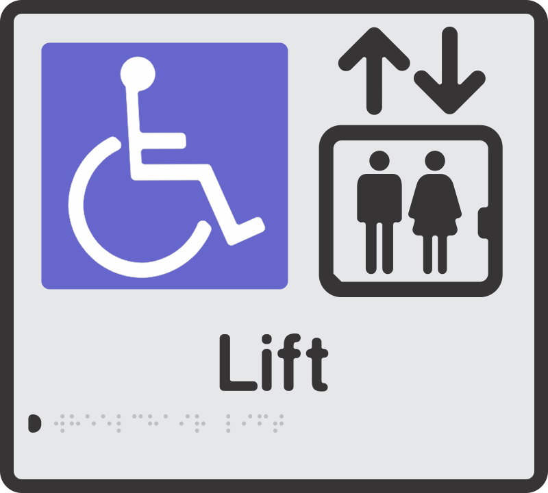 accessible-lift-sign-aa-azz.png - PNG Lift