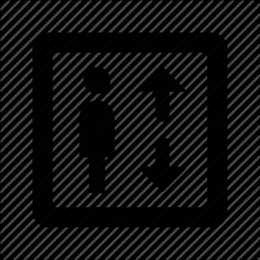 . PlusPng.com https://d30y9cdsu7xlg0.cloudfront pluspng.com/png/149307-200.png,  https://tombarden.files.wordpress pluspng.com/2011/02/lifts.jpg - PNG Lift