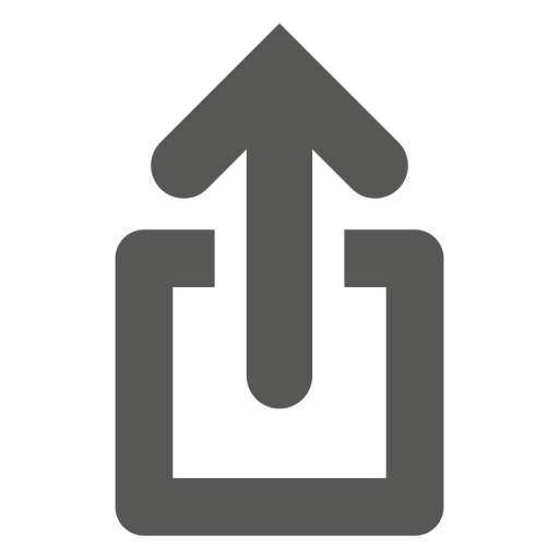 Lift up elevator icon png - PNG Lift