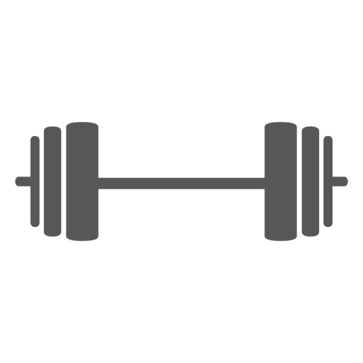Weight lift icon png - PNG Lift