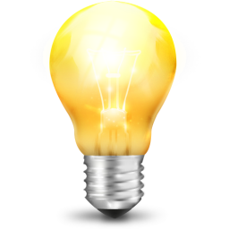 Download Light Bulb PNG images transparent gallery. Advertisement - PNG Light Bulb