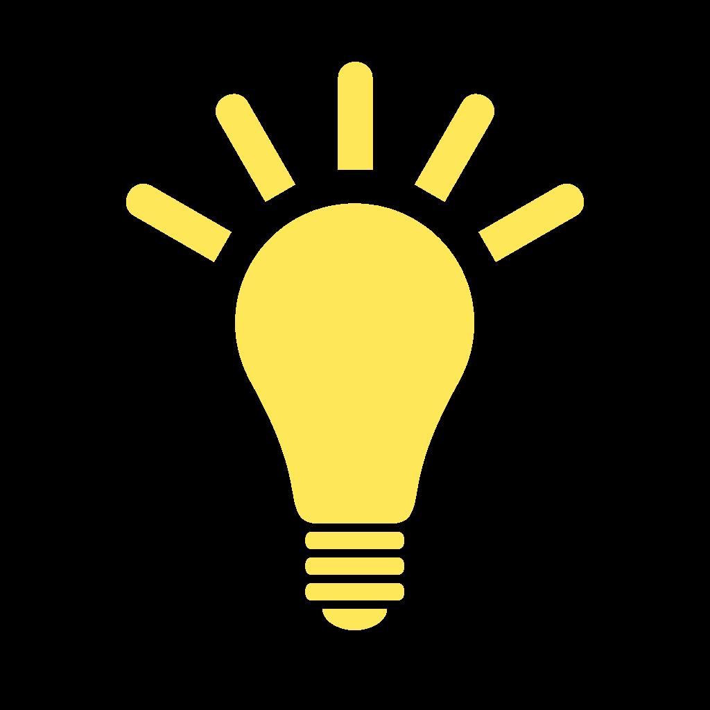 Light Bulb PNG Image - PNG Light Bulb