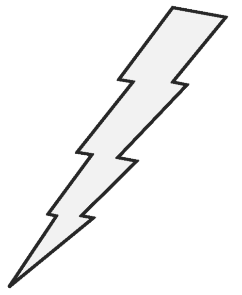 lightning physics and effects pdf free download