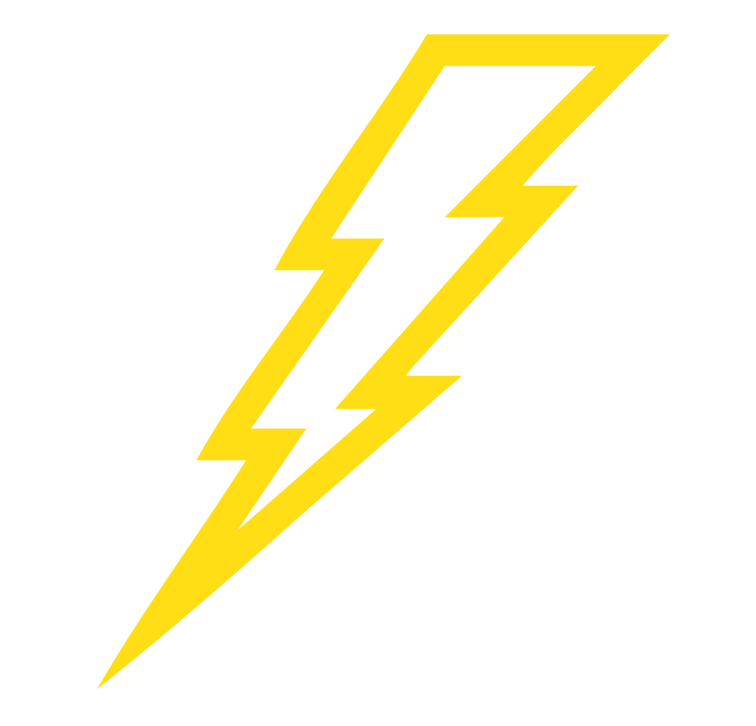 Weather - Lightning Bolt | The Teehive - PNG Lighting Bolt