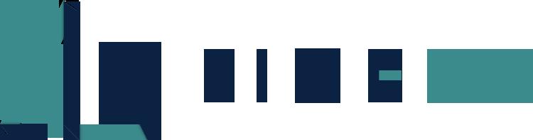 Line-Up Logo - PNG Line Up