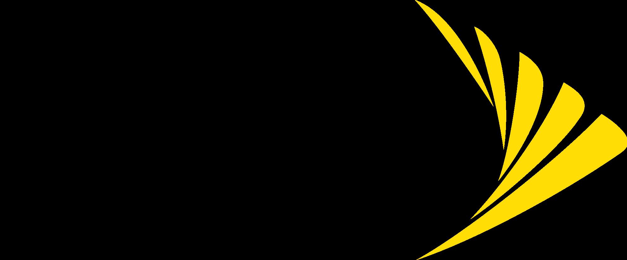Sprint_logo.png - PNG Line Up