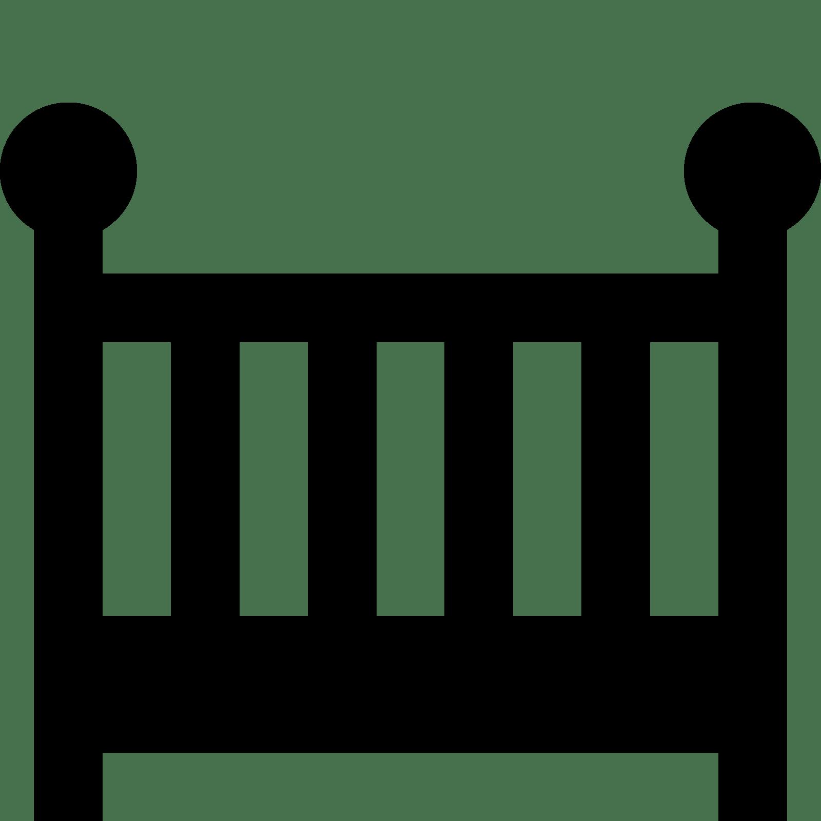 png lit gratuit transparent lit gratuit png images pluspng. Black Bedroom Furniture Sets. Home Design Ideas