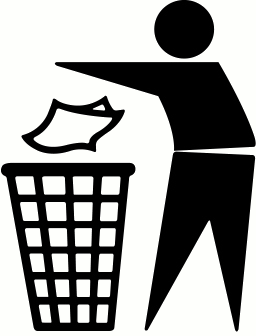 Download pngtransparent PlusPng.com  - PNG Litter