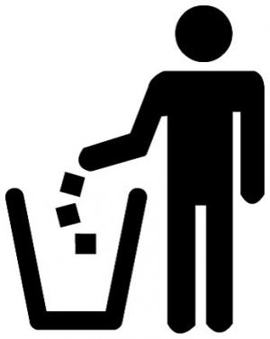 PNG Litter - 45708