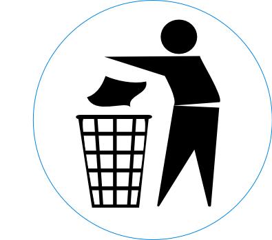PNG Litter - 45709