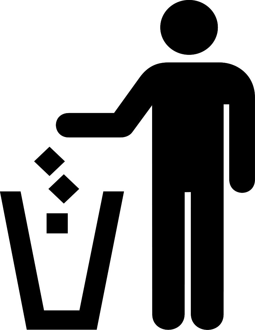 PNG Litter - 45697
