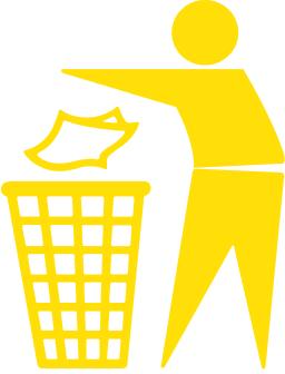 PNG Litter - 45711