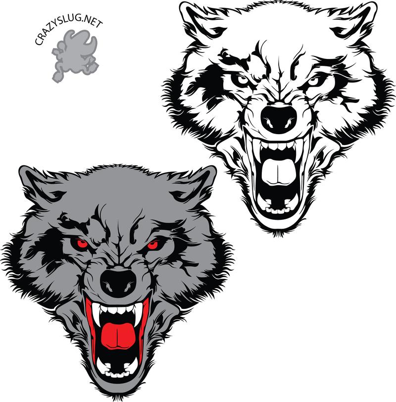 PNG Lobo - 61801