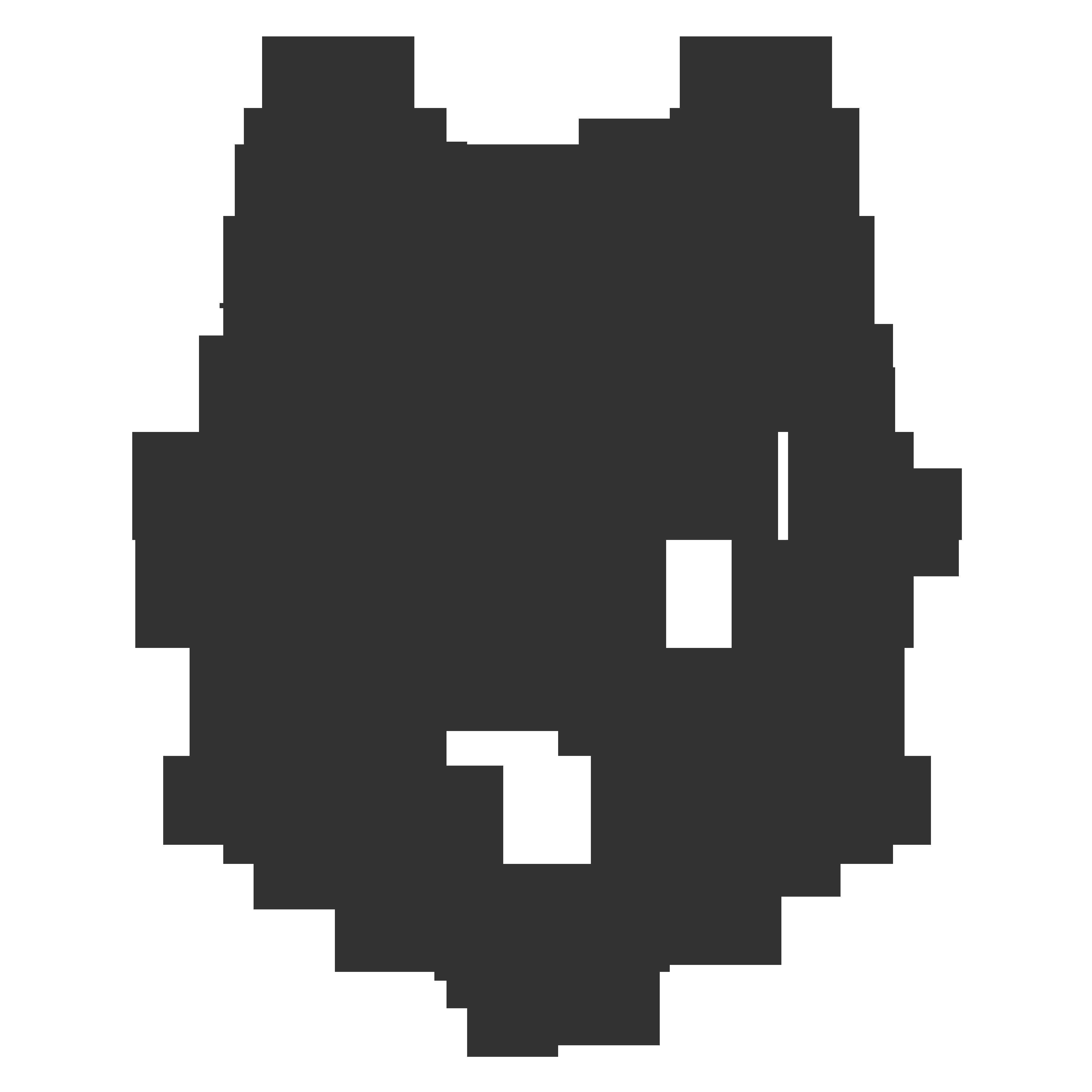 Lobo - PNG Lobo