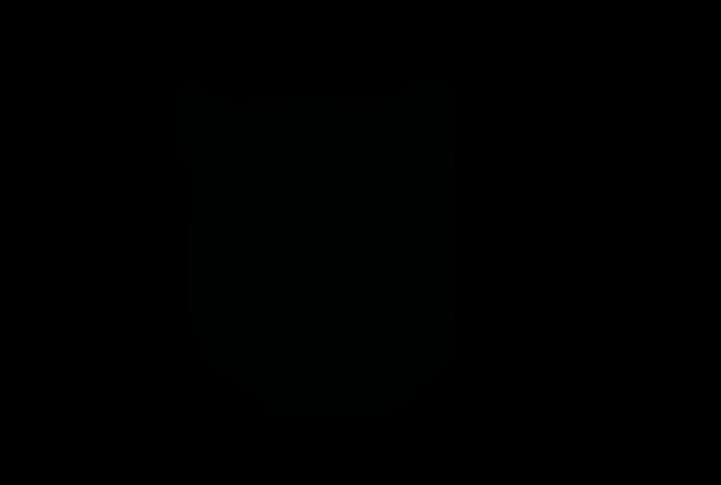 PNG Lobo