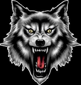 Lobo Ver imagen grande