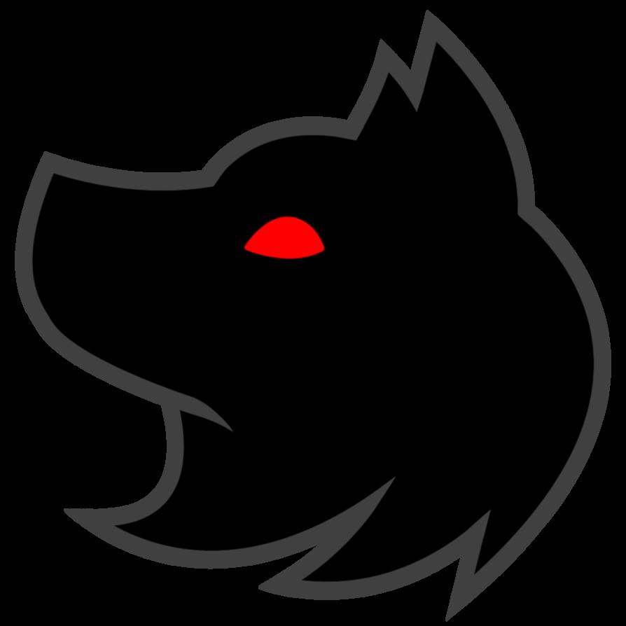 PNG Lobo - 61794