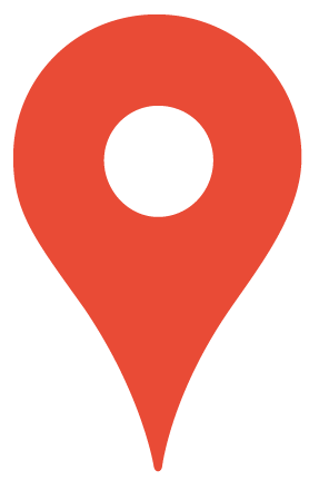 PNG Location - 45245
