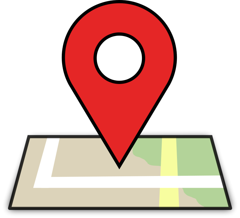 PNG Location - 45244