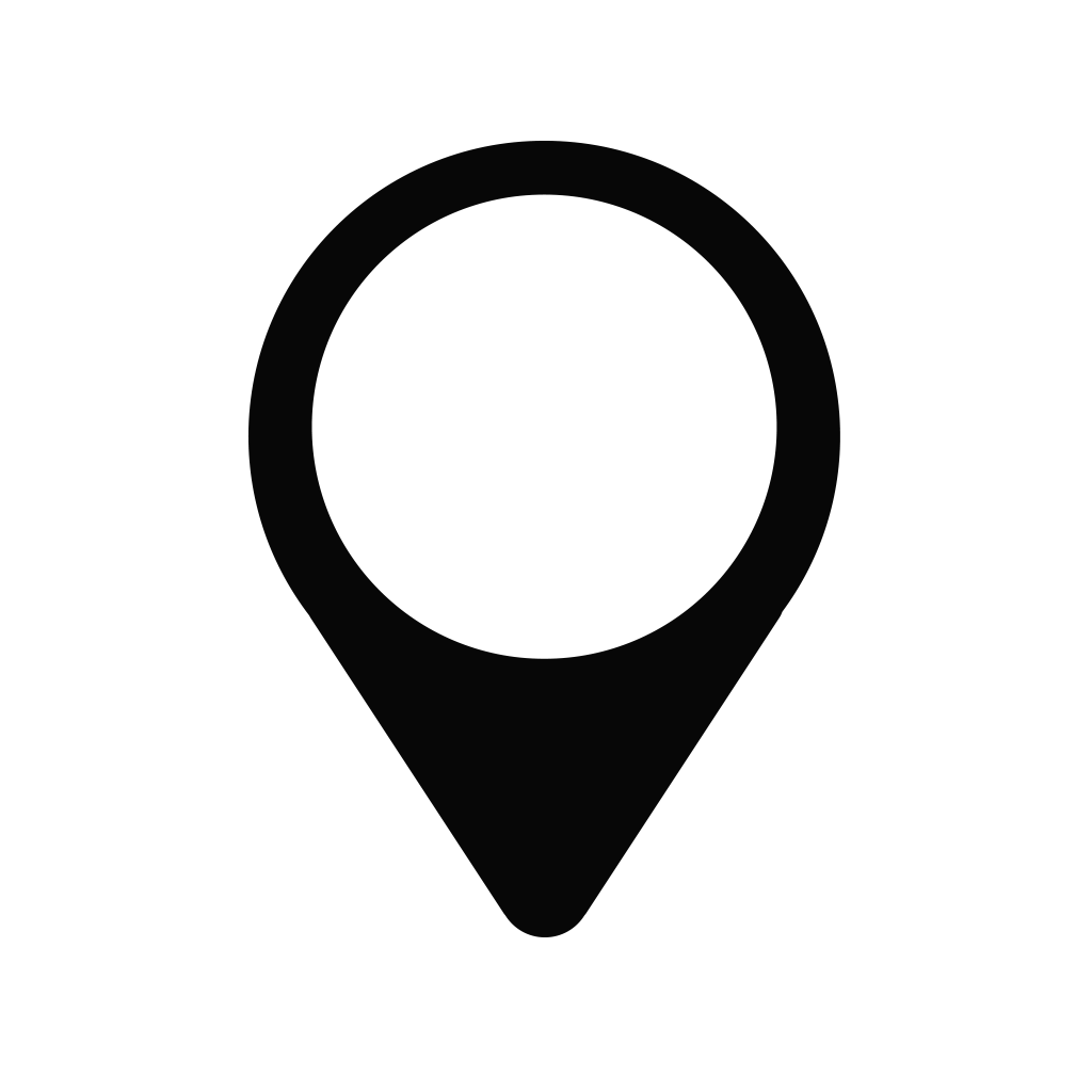 PNG Location - 45256