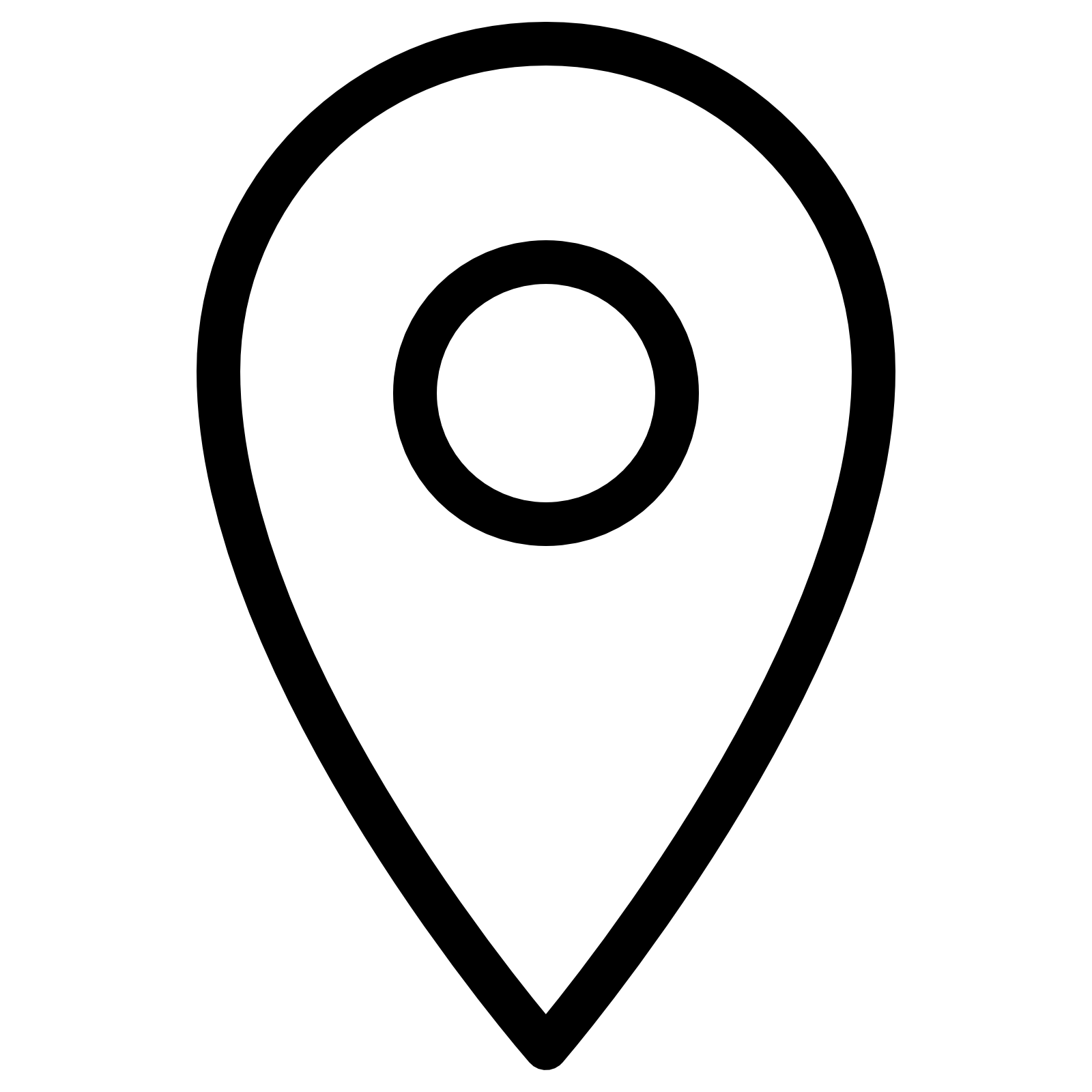 PNG Location - 45249