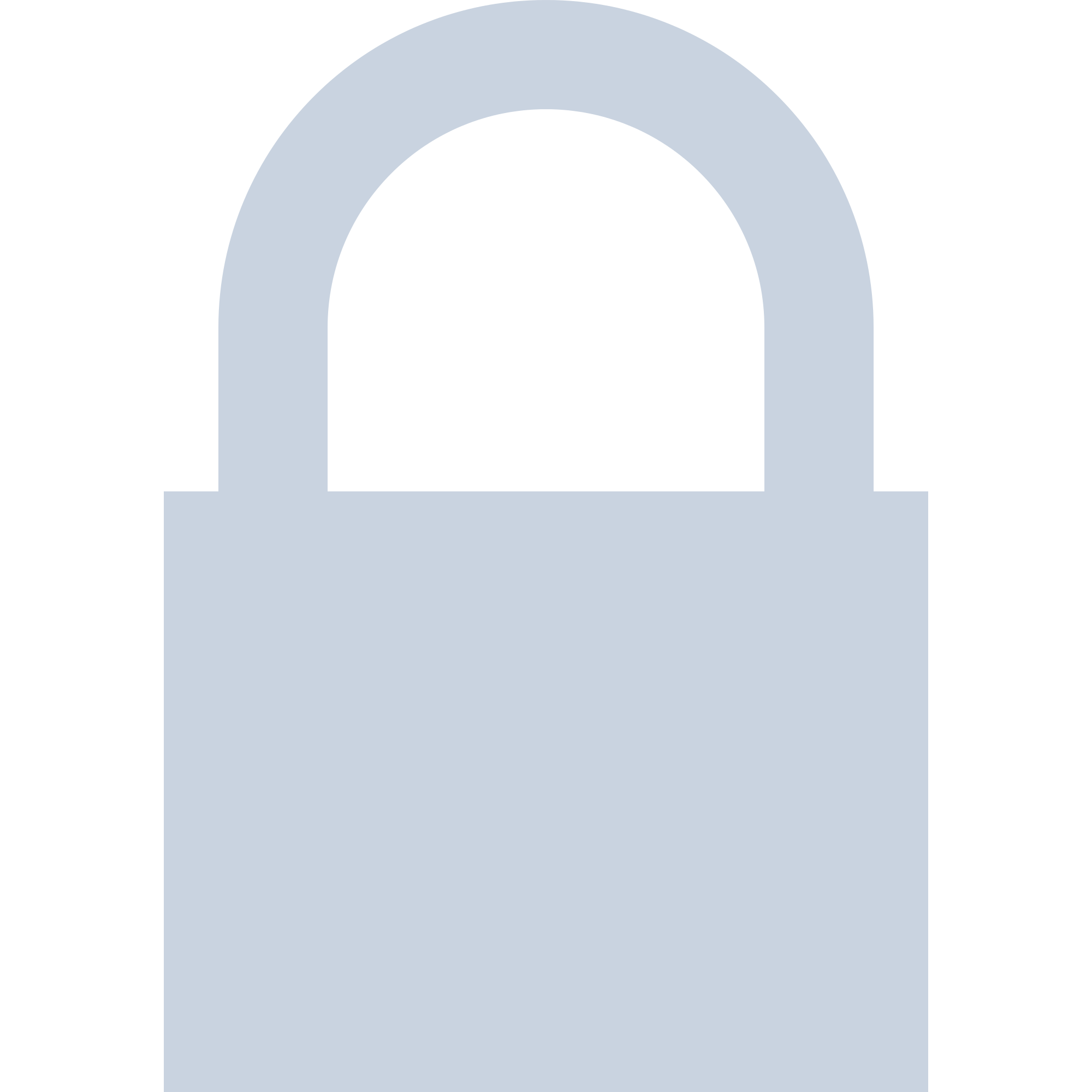 PNG Lock Picture - 45229