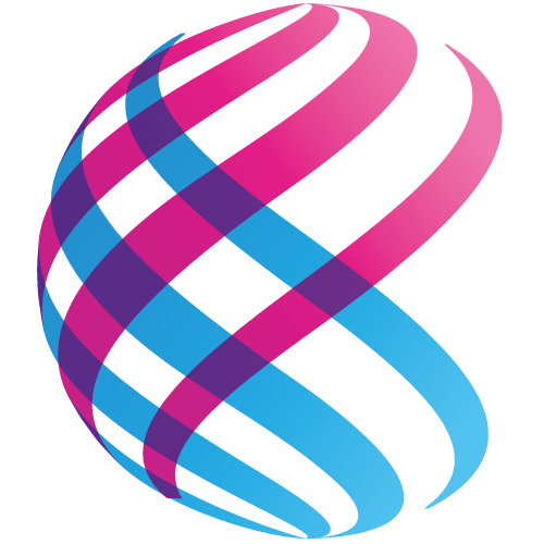 PNG Logo Design-PlusPNG.com-500 - PNG Logo Design