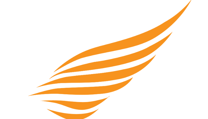 PNG Logo Design-PlusPNG.com-698 - PNG Logo Design