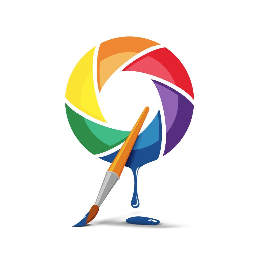 PNG Logo Design-PlusPNG.com-897 - PNG Logo Design