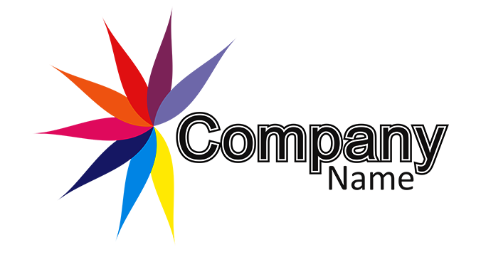 Do You Know The Importance Of An Easy To Recognize Logo Design? Let  CentraLync Help You Design A Logo That Allows Potential Clients To Really  Notice Your PlusPng.com  - PNG Logo Design
