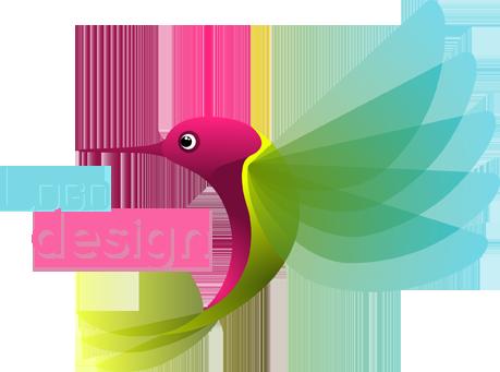 Logo Brand Design - PNG Logo Design