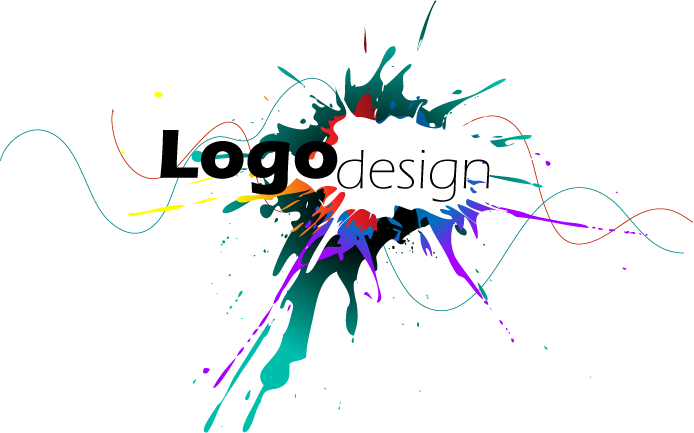 #Logo #Design #Chandigarh India Offered By Immenseart Pluspng.com Is Very  Affordable And - PNG Logo Design