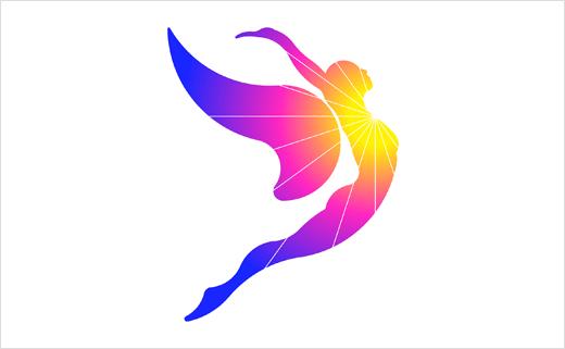 Los Angeles 2024 Olympic Bid Logo Revealed - PNG Logo Design