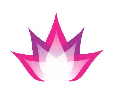 Sample Logo Design 09 - PNG Logo Design