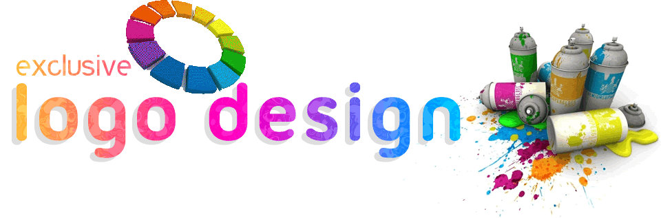 Thoughts to Design | Logo Des