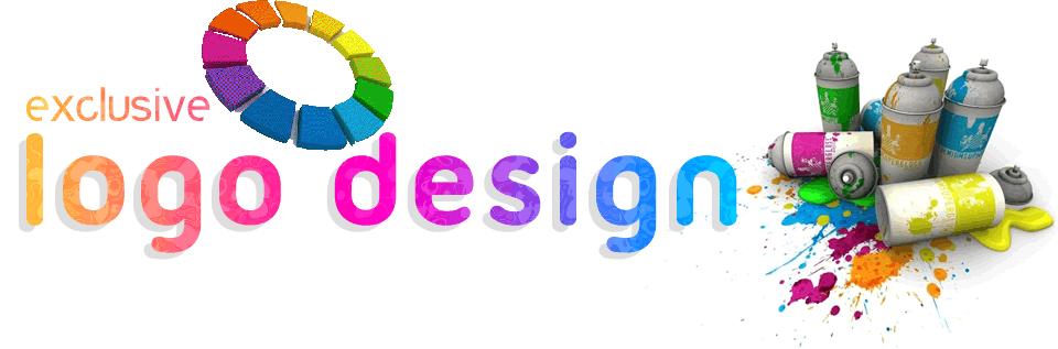 Thoughts To Design | Logo Design | Logo Designing In Hyderabad | Logo  Designer - PNG Logo Design