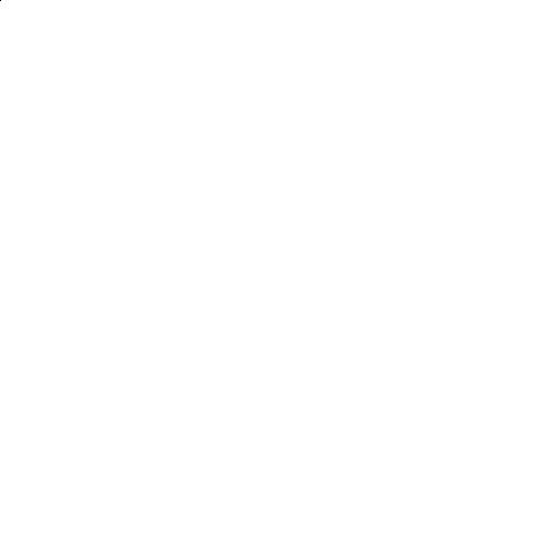 PNG Lokomotive - 45011