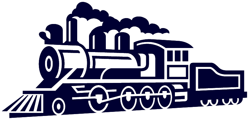 File:Steam locomotive rocket.