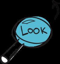 PNG Look - 79003