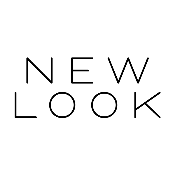 New-Look-Logo - PNG Look